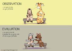 Education Positive, Care Box, Montessori Materials, Best Self, Motivation, Memes, Blog, Kids, Journal