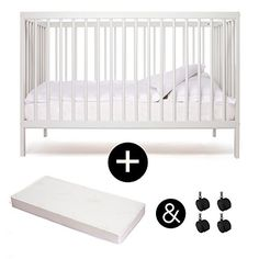 Bed Bell Wind up Spieluhr für Nersury Zimmer Babybett Lernspielzeug Spieldosen