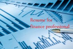 If you are interested in applying to get a senior finance executive position or simply seeks a position as being a waiter or waitress, then you may want to use resume samples that will target your desired position.