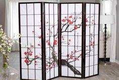 Японский стиль в интерьере: строгость и минимализм
