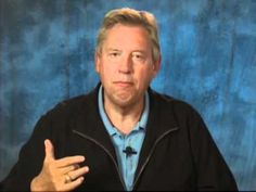 EMPATHY: A Minute With John Maxwell  What is it and how do you get some?