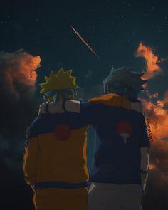 Editor, Moon, Sky, Manga, Friends, Memes, Anime, Painting, Instagram