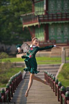 Dance Photography, Kim Dancers, Book Dancers, Jordan Matter Photography, Jordanmatter S Dancers, Dancers Among Us,…
