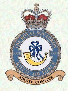 Air Force Aircraft, Fighter Aircraft, Raf Bases, British Aerospace, Royal Air Force, Crests, World War Two, Military, History