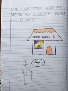 """27 Gennaio """"Giornata della memoria """" Per non dimenticare… Oita, Bullet Journal, Blog, House, Winter Time, Home, Haus, Houses, Homes"""