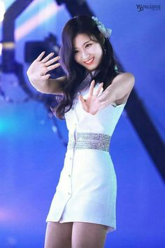 sana twice at DuckDuckGo Kpop Girl Groups, Korean Girl Groups, Kpop Girls, Nayeon, Sana Cute, Sana Minatozaki, Twice Kpop, Twice Sana, Dahyun