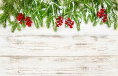 Christmas background by LiliGraphie on @creativemarket