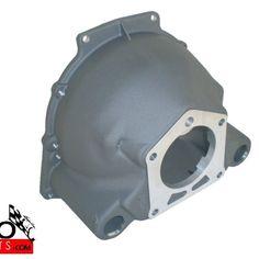 Campana RS2000 aluminio Bicycle Helmet, Ford, Cycling Helmet