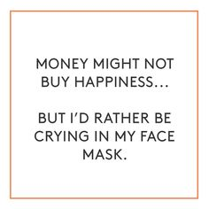 all natural skin care Botox Quotes, Makeup Quotes, Body Shop At Home, The Body Shop, Spa Quotes, Life Quotes, Drunk Elephant Skincare, Skins Quotes, Mask Quotes