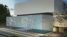 HERZELIA PITUACH HOUSE pitou kedem architect