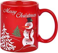 Christmas Words, Christmas Coffee, Unique Christmas Gifts, Christmas Gifts For Women, Christmas Design, Christmas Snowman, Red Christmas, Christmas Humor, Family Christmas Pajamas