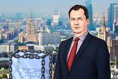 National Settlement Depository, Russia's central securities depository, has successfully tested an e-proxy voting system based on a distributed ledger (blockchain) technology.