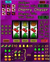 slot machine photo: cherry chaser cherrychaserslotmachine.gif