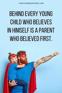 Parenting goals: Teach your children these 7 essential life skills and help them grow into kind, mature, and compassionate adults! Good Parenting Quotes, Parenting Goals, Mindful Parenting, Mommy Quotes, Family Quotes, Life Quotes, Quotes About Your Children, Quotes For Kids, Uplifting Quotes