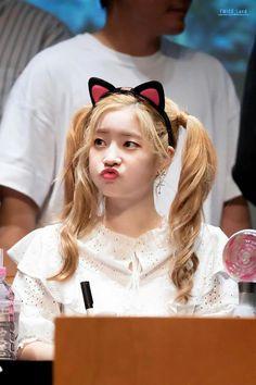 Your number one Asian Entertainment community forum! Nayeon, K Pop, Kpop Girl Groups, Korean Girl Groups, Kpop Girls, Twice Dahyun, Tzuyu Twice, Extended Play, Daehyun