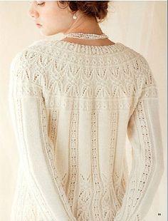Let's Knit Series Couture Knit 17 - Needle Arts Book Shop