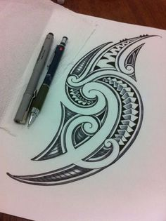Tattoo Trends – Tatto Ideas 2017 Maori tattoo design…… - awesome Tattoo T. - Tattoo Trends – Tatto Ideas 2017 Maori tattoo design…… – awesome Tattoo Trends – Tatto I - Maori Tattoos, Maori Tattoo Frau, Ta Moko Tattoo, Samoan Tattoo, Body Art Tattoos, Sleeve Tattoos, Cool Tattoos, Tatoos, Polynesian Tattoo Designs