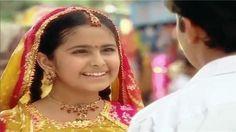 Cô dâu 8 tuổi tập 211: Nỗi đau mất con không thể nguôi Indian Movies, Drop Earrings, My Favorite Things, Fashion, Moda, La Mode, Fasion, Fashion Models, Chandelier Earrings