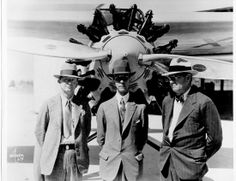 January 20, 1889: Birth of Allan Haines Loughead, later changed to Allan Haines Lockheed, American aviation pioneer and engineer. He formed the Alco Hydro-Aeroplane Company along with his brother, Malcolm Loughead that became Lockheed Corporation.