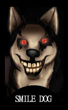 Creepypasta Names, Scary Creepypasta, Creepypasta Proxy, Creepypasta Wallpaper, Jeff The Killer, Ben Drowned, Creepy Pasta Family, New Backgrounds, Smiling Dogs