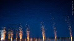 "Taller ""Barcelona desperta"" a bord del pailebot ""Santa Eulalia"" (març 2014). Foto: Diego Yriarte Barcelona, Celestial, Outdoor, Photography Courses, Outdoors, Barcelona Spain, Outdoor Games, The Great Outdoors"