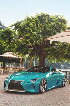 Lexus - Toyota Luxury US Concept New Hip Hop Beats