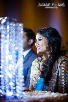 saiaf films wedding