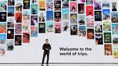 Airbnb spustilo novú prevratnú službu, ktorá už teraz začína konkurovať spoločnostiam ponúkajúcim drahé organizované výlety. Ja som nadšená! Takto totiž ako cestovatelia získame prístup k originálnym a netradičným aktivitám za nižšie ceny. Čo je na Airbnb výletoch tak revolučné? Presne to, že Ai