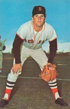 Sports Mem, Cards & Fan Shop John Farrell Ben Cherington Autographed 2013 World Series Baseball Beckett Coa