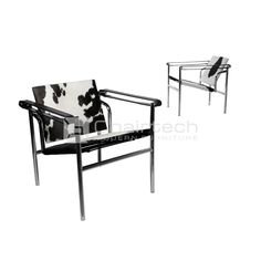 Occasional Seating   Product Categories   Chairtech Modern Furniture   Manufacturers and Wholesalers of Contemporary Furniture