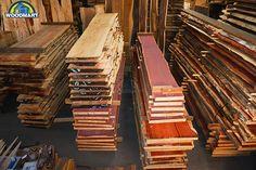 원목/특수목/특수목재/웨이브보드/템버보드/스페이스월> Texture, Wood, Crafts, Surface Finish, Manualidades, Woodwind Instrument, Timber Wood, Trees, Handmade Crafts