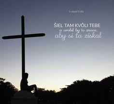 Gods Love, Heaven, Bible, Sky, Love Of God, Heavens, Paradise