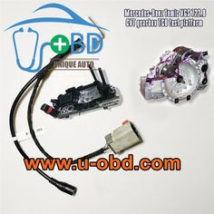 Mercedes B Class, Mercedes Benz, Automotive Locksmith, Control Unit, Variables, Things To Buy, Programming, Cable, Platform