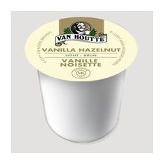 Van Houtte  VANILLA HAZELNUT  PECAN PRALINE  Light Roast Flavored Variety Pack  48 KCups for Keurig Brewers * Find out more about the great product at the image link. (This is an affiliate link and I receive a commission for the sales)