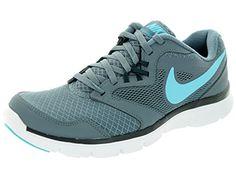 super popular 59b10 50270 Nike Women s Flex Experience Rn 3 Bl Grpht Clrwtr Clssc Chrcl Wh Running