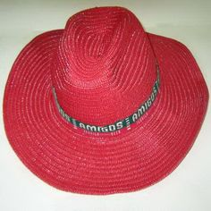c4fcc1e65cb Direct Import- two-tone ribbon straw floppy sun hat featuring grosgrain  brim piping. This body of the hat is paper straw