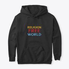 Let Us Change The World Products from Let Us Change The World Tees   Teespring Geile T-shirts, Trump Shirts, T Shirts For Women, Clothes For Women, Fashion Outfits, Womens Fashion, Cool T Shirts, Amazing Women, Cool Style