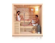 WS-1102 | SPA STUDIO Sauna Hammam, Spa Sauna, Sauna Steam Room, Sauna Room, Jacuzzi, Design Sauna, Traditional Saunas, Portable Sauna, Spa Studio