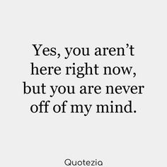 Looking for the best love quotes for him? Take a look at these 20 romantic love quotes for him to express how deep and passionate your feelings are. Cute Love Quotes, I Want You Quotes, Love Quotes For Him Boyfriend, Most Beautiful Love Quotes, Love Yourself Quotes, You Are Perfect Quotes, Just Friends Quotes, Love Quotes For Him Deep, Deep Relationship Quotes