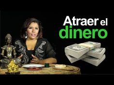 Ritual para ganar mucho dinero ¡Garantizado! - YouTube