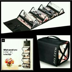 Contact me for your Mary Kay needs!!  www.marykay.com/aphillips0315 Email: aphillips0315@marykay.com