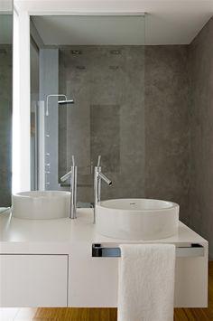 Loft Bordeaux by Teresa Sapey Estudio | Apartments, Bordeaux and ...