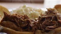 Slow Cooker Texas Pulled Pork - Allrecipes.com