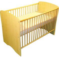 Patut MyKids Carolina Cribs, Furniture, Home Decor, Cots, Decoration Home, Bassinet, Room Decor, Baby Crib, Home Furnishings