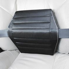 14606_comfortex-carrest Rest, Leather Backpack, Backpacks, Bags, Fashion, Handbags, Moda, Leather Backpacks, Fashion Styles