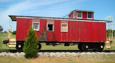 Oklahoma Railway Museum