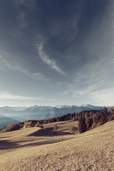 alps II by 10mmgalore, via Flickr