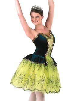 15 Best Ballet Costumes Images Ballet Costumes Ballet Tutu