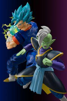2019 San Diego comic-con Exclusive dragon ball Stars Ultra Instinct Goku vs Jiren Action Figure 2 Pack Set