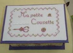 1000 images about boites en petit carton on pinterest - Comment fabriquer une boite a bijoux ...